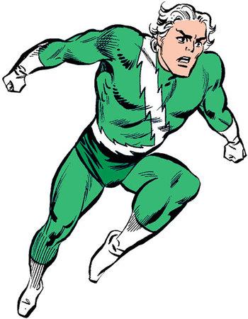 https://static.tvtropes.org/pmwiki/pub/images/quicksilver_marvel_comics_avengers_early_j.jpg