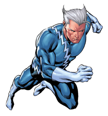 https://static.tvtropes.org/pmwiki/pub/images/quicksilver_png.png