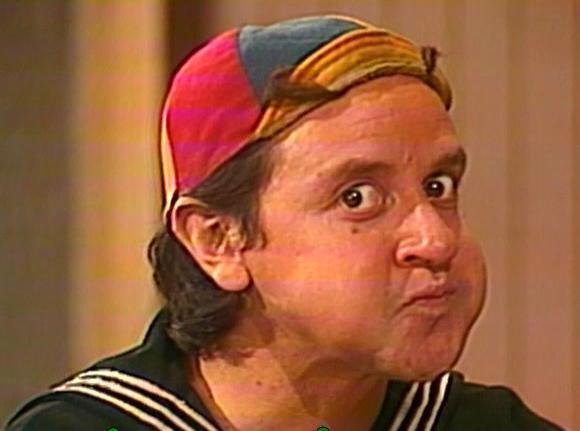 El Chavo Del Ocho Characters Tv Tropes