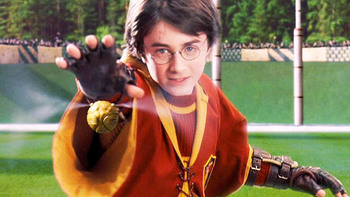 https://static.tvtropes.org/pmwiki/pub/images/quidditch_snitch.jpg