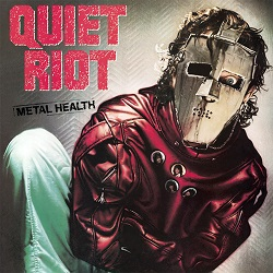 http://static.tvtropes.org/pmwiki/pub/images/quietriot_8176.jpg