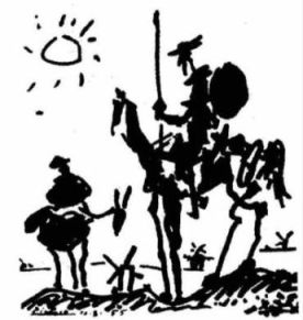 http://static.tvtropes.org/pmwiki/pub/images/quijote_picasso-blog2.jpg
