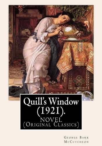 https://static.tvtropes.org/pmwiki/pub/images/quills_window.png