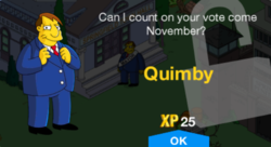 https://static.tvtropes.org/pmwiki/pub/images/quimby_tapped_out_6569.png