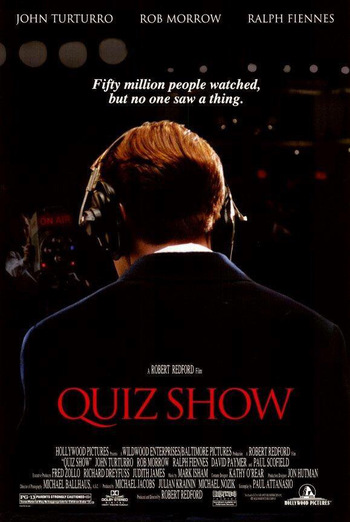 http://static.tvtropes.org/pmwiki/pub/images/quiz_show_movie_poster.jpg