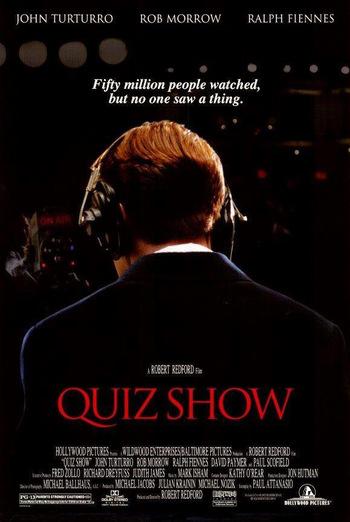 https://static.tvtropes.org/pmwiki/pub/images/quiz_show_movie_poster.jpg