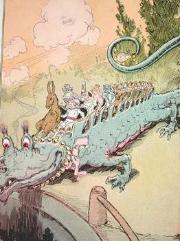 https://static.tvtropes.org/pmwiki/pub/images/quox_dragon.jpg