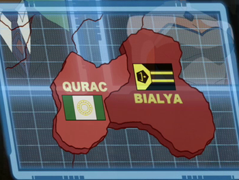 https://static.tvtropes.org/pmwiki/pub/images/qurac_and_bialya.png