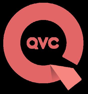 https://static.tvtropes.org/pmwiki/pub/images/qvc_logo_2015.png