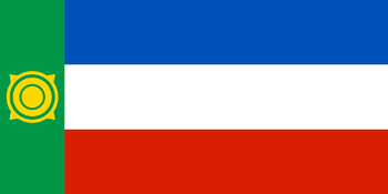 https://static.tvtropes.org/pmwiki/pub/images/r13cqvw.png