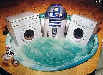 http://static.tvtropes.org/pmwiki/pub/images/r2d2_sexy_time.jpg