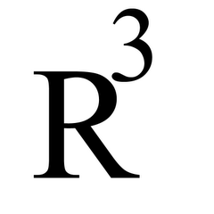 http://static.tvtropes.org/pmwiki/pub/images/r3_2999.png