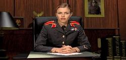 https://static.tvtropes.org/pmwiki/pub/images/ra1_nadia_zelenkov.jpg