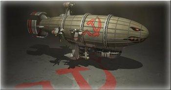 https://static.tvtropes.org/pmwiki/pub/images/ra3_soviet_kirov1sm.jpg