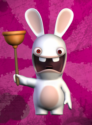 https://static.tvtropes.org/pmwiki/pub/images/rabbids.png
