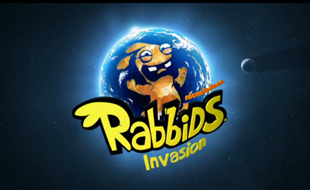 https://static.tvtropes.org/pmwiki/pub/images/rabbids_opening-2_8418.png