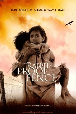 http://static.tvtropes.org/pmwiki/pub/images/rabbit-proof_fence_movie_poster_2227.jpg