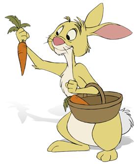 https://static.tvtropes.org/pmwiki/pub/images/rabbit.png