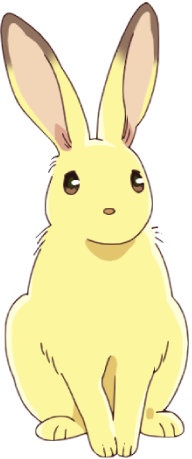 https://static.tvtropes.org/pmwiki/pub/images/rabbit_2019.png