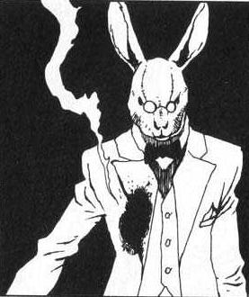 https://static.tvtropes.org/pmwiki/pub/images/rabbit_7.png