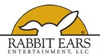 rabbit ears productions creator tv tropes