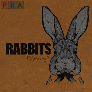 http://static.tvtropes.org/pmwiki/pub/images/rabbits_icon.jpg