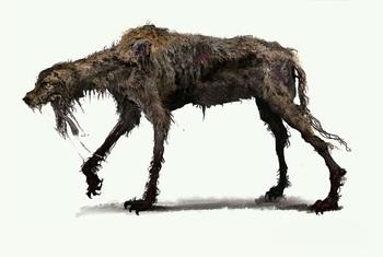 https://static.tvtropes.org/pmwiki/pub/images/rabid_dog_concept_art.jpg