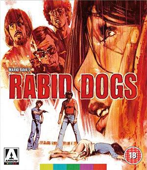 https://static.tvtropes.org/pmwiki/pub/images/rabid_dogs_bluray_coverjpg.jpg