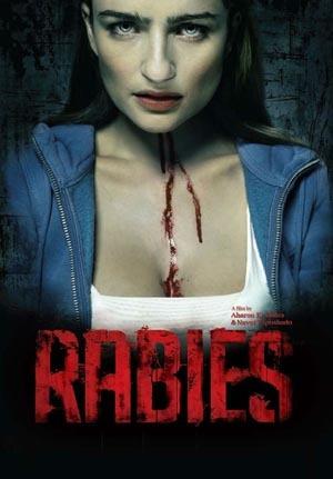https://static.tvtropes.org/pmwiki/pub/images/rabies_kavelet_2010film.jpg