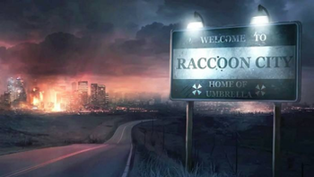 https://static.tvtropes.org/pmwiki/pub/images/raccoon_city.png