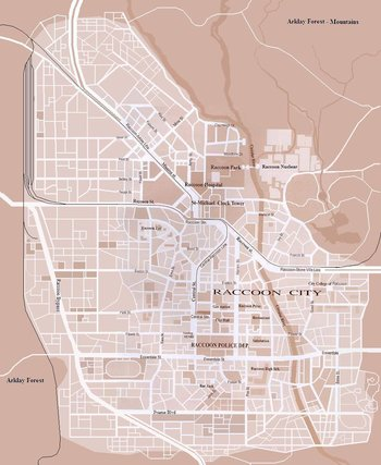 https://static.tvtropes.org/pmwiki/pub/images/raccoon_city_map_large.jpg
