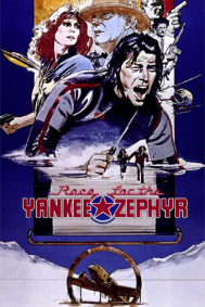 http://static.tvtropes.org/pmwiki/pub/images/race-for-the-yankee-zephyr-001_7065.png