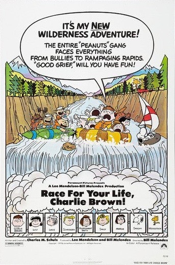 https://static.tvtropes.org/pmwiki/pub/images/race_for_your_life_charlie_brown_film_poster.jpeg