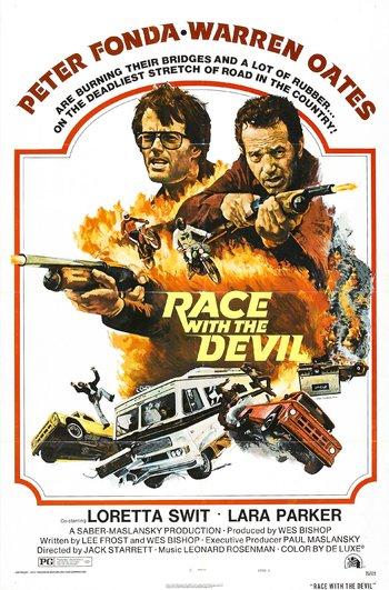 https://static.tvtropes.org/pmwiki/pub/images/race_with_devil_poster_01.jpg