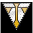 https://static.tvtropes.org/pmwiki/pub/images/racelogo_iridium.png