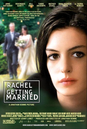 http://static.tvtropes.org/pmwiki/pub/images/rachel-married-poster_553.JPG