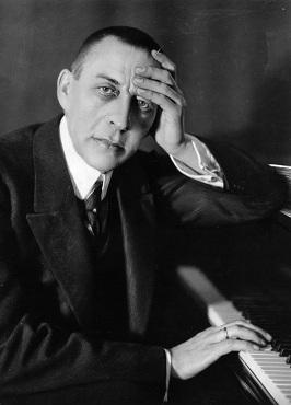 https://static.tvtropes.org/pmwiki/pub/images/rachmaninoff_329.jpg