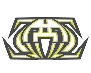 https://static.tvtropes.org/pmwiki/pub/images/racingdroneslogo2.jpg