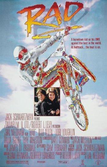 https://static.tvtropes.org/pmwiki/pub/images/rad_movie_poster.jpg