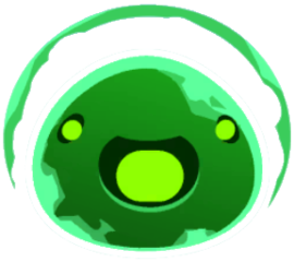 https://static.tvtropes.org/pmwiki/pub/images/rad_slime_2.png
