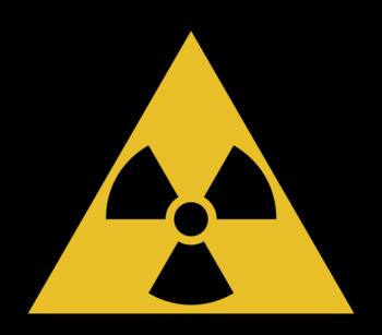 https://static.tvtropes.org/pmwiki/pub/images/radiation.png