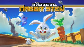 https://static.tvtropes.org/pmwiki/pub/images/radical_rabbit_stew_switch_hero.jpg