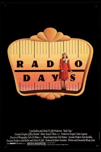 https://static.tvtropes.org/pmwiki/pub/images/radio_days_1987.jpeg