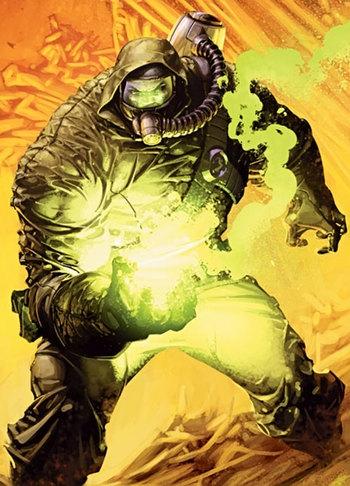 https://static.tvtropes.org/pmwiki/pub/images/radioactive_man_marvel_comics_j.jpg