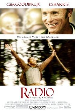 http://static.tvtropes.org/pmwiki/pub/images/radiofilm_4494.jpg