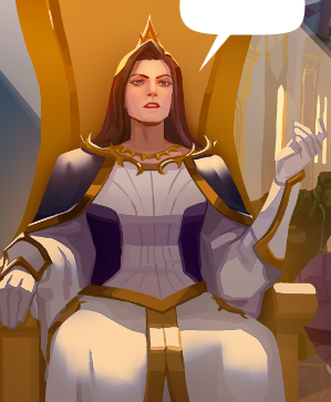 https://static.tvtropes.org/pmwiki/pub/images/raena_the_lady_of_thorns.PNG