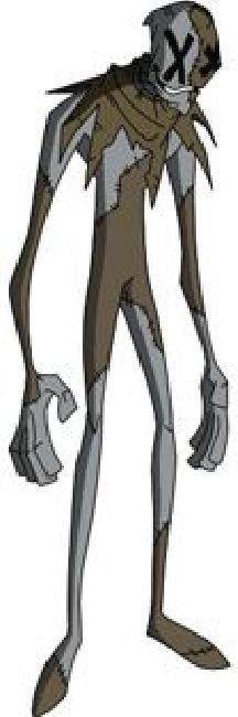 https://static.tvtropes.org/pmwiki/pub/images/ragdoll_the_batman_01.jpg