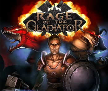 https://static.tvtropes.org/pmwiki/pub/images/rage_of_the_gladiator.png