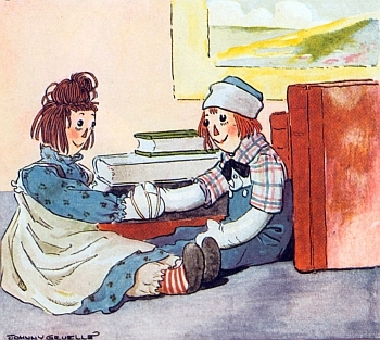 http://static.tvtropes.org/pmwiki/pub/images/raggedy_ann_and_andy.jpg