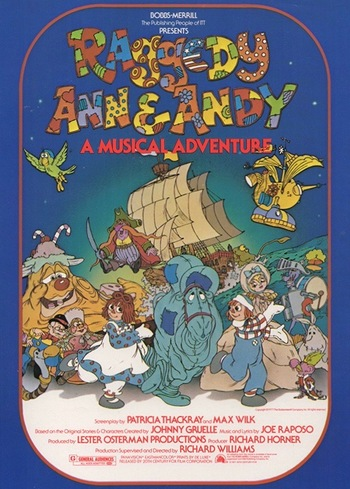 https://static.tvtropes.org/pmwiki/pub/images/raggedy_ann_and_andy_a_musical_adventure.jpg